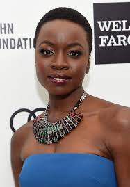 Beleza-Black_power_Danai Gurira