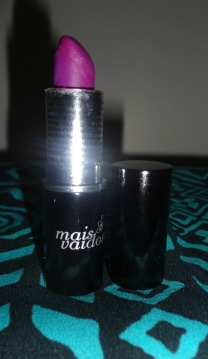 beleza-black_power_dupe_mac