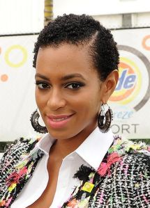 beleza-black_power_Solange Knowles
