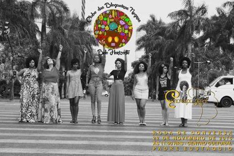 beleza_black_power_blogueiras_negras