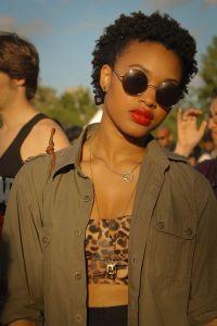 beleza_black_power_curto9