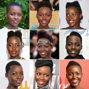 Beleza_black_power_Lupita Nyongo