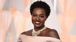 Beleza_black_power_Viola Davis
