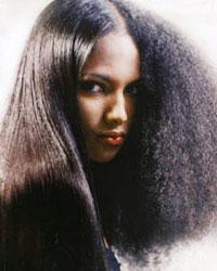 cabelo _crespo_beleza_black_power.jpg