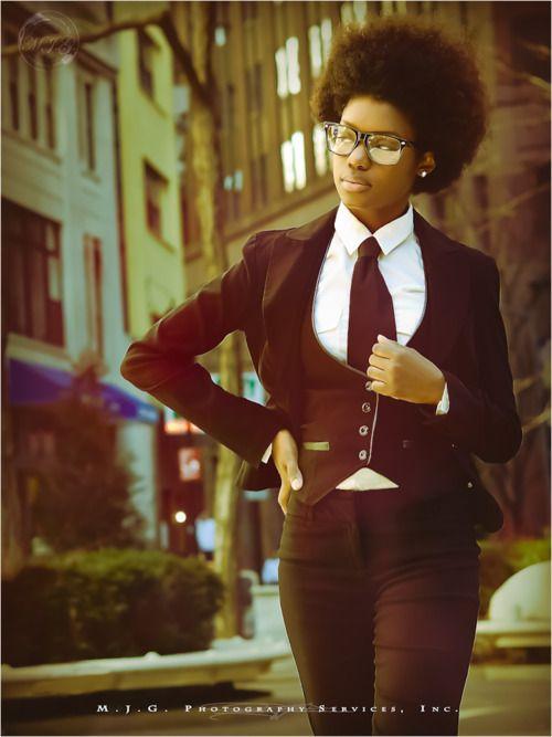 fashion_beleza_black_power