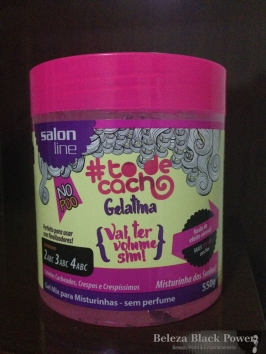 gelatina_todecacho_belezablackpower (1)