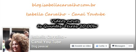 isabella_carvalho.jpg
