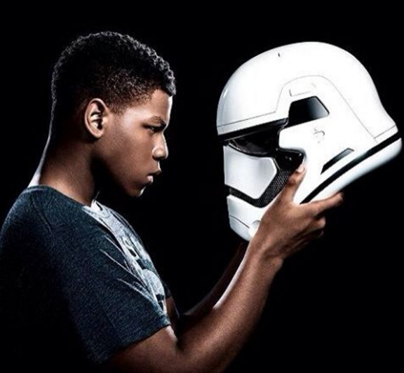 John_boyega_beleza_black_power.jpg