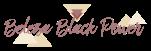 logomarca-desmembrada-variacao-fundo-escuro