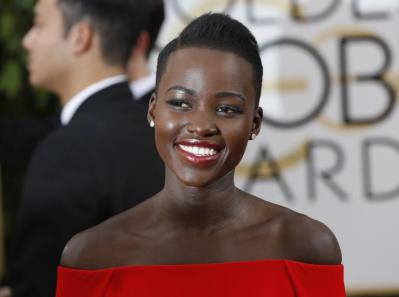 lupita_beleza_black_power.jpg