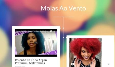 molas_ao_vento_beleza_black_power