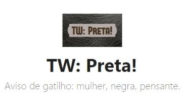 tw_preta_beleza_black_power.jpg