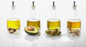 Vegetable-Oils-beleza-black-power