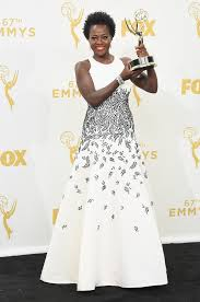 Viola_davis_beleza_black_power