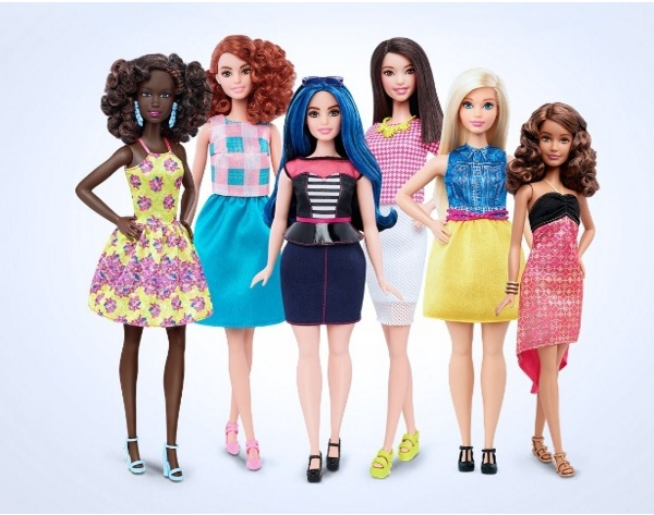 barbie-beleza-black-power.jpg