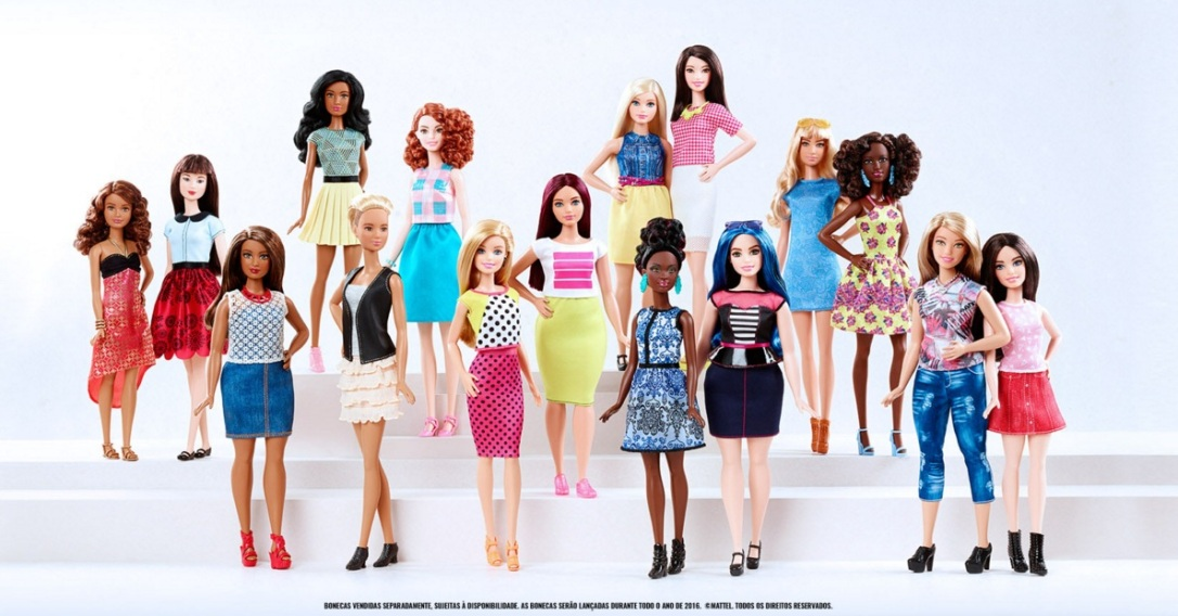 barbie_fashionistas_beleza_black_power.jpg