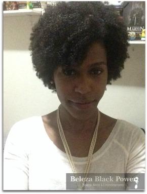 cabelo-seco-beleza-black-power
