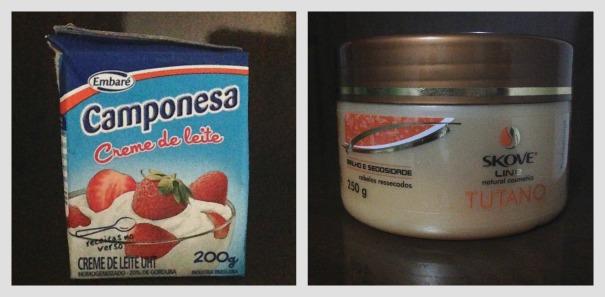 creme-de-leite-e-mascara-beelza-black-power.jpg