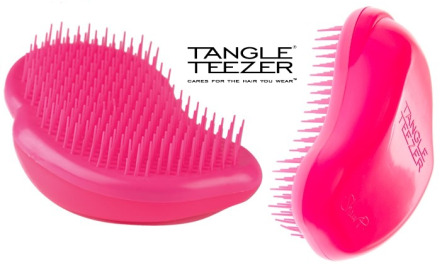 Tangle-Teezer-beelza-black-power.png