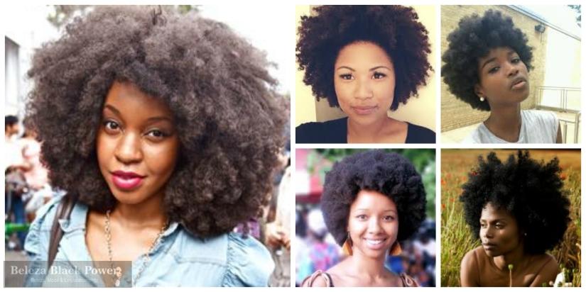 tipos_de_cabelo_4_beleza_black_power