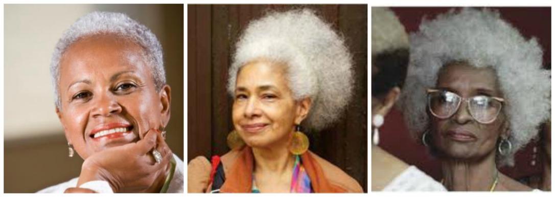 afro-crespo-grisalho-beleza-black-power