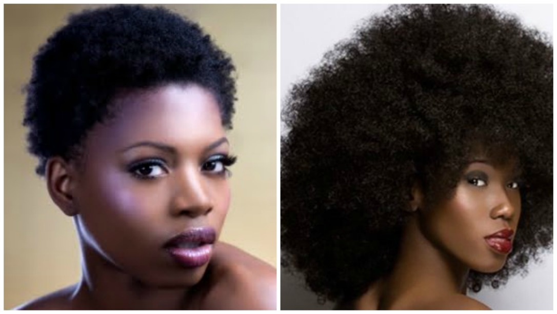afro-hair-4b-4c-beleza-black-power.jpg
