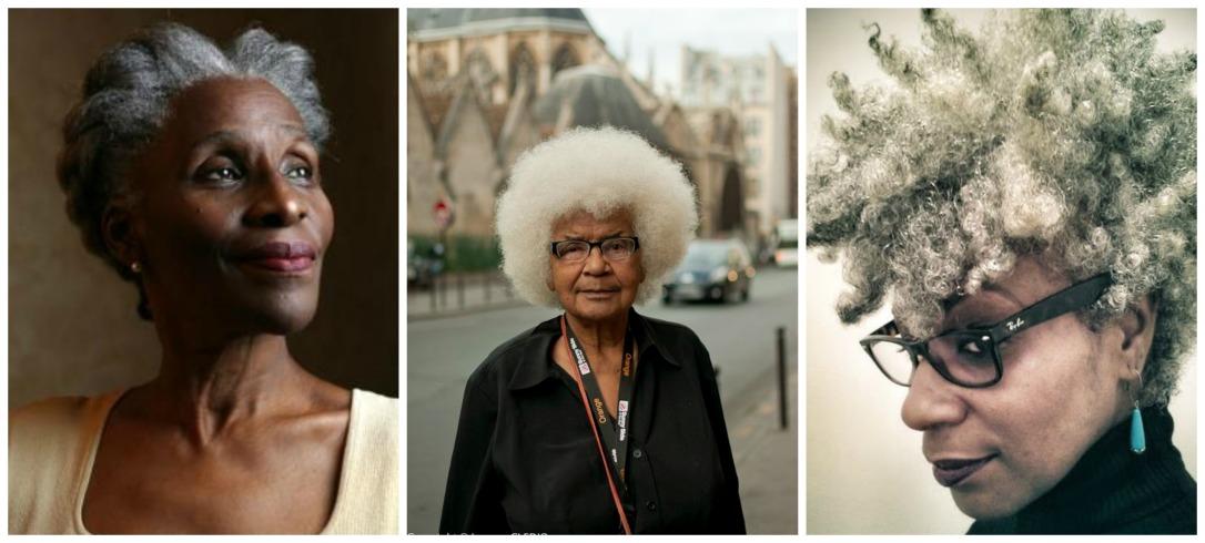 cabelo-grisalho-beleza-black-power