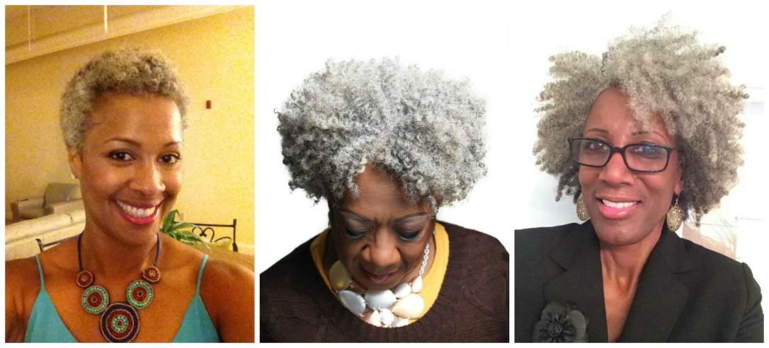 cabelos-naturais-crespo-grisalhos-beleza-black-power