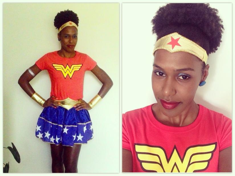 fantasia-mulher-maravilha-beleza-black-power.jpg