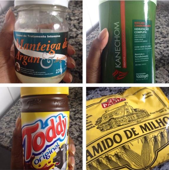 hidratacao-de-chocolate-beleza-black-power.jpg