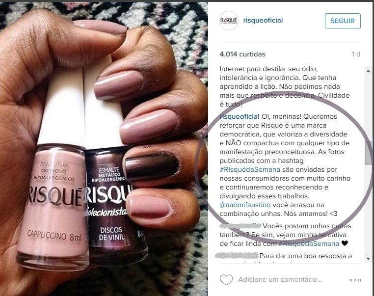 posicionamento_risque_beleza_