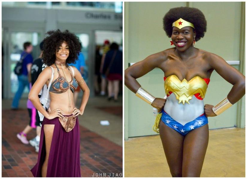 princesas_negras_beleza_black_power.jpg