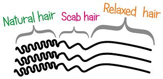 scab_hair_4c