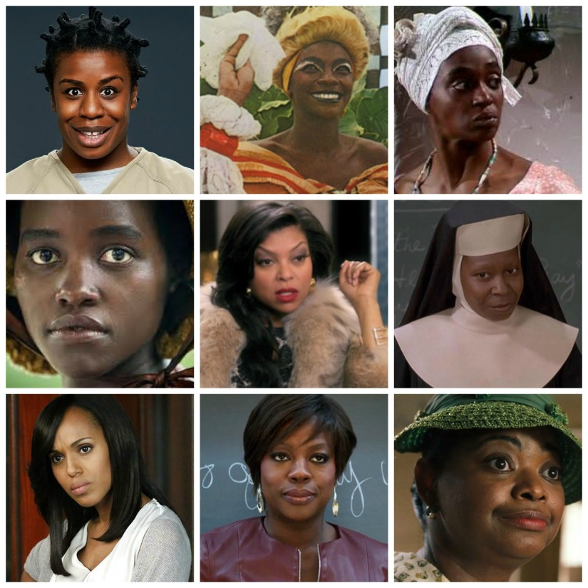 atrizes-negras-cinema-beleza-black-power.jpg