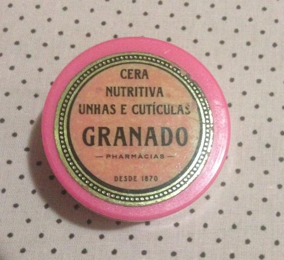 cera_granado_beleza_black_power