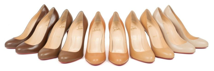 christian-louboutin-the-nudes-collection-color-range-shoes-light-dark
