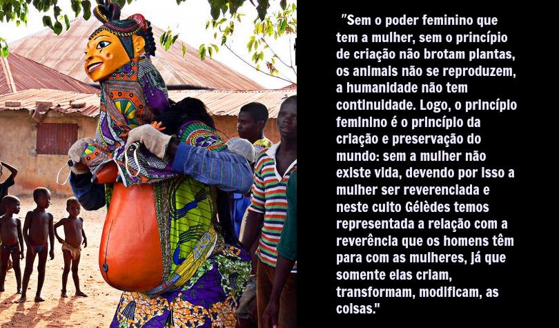 geledes-beleza-black-power.jpg