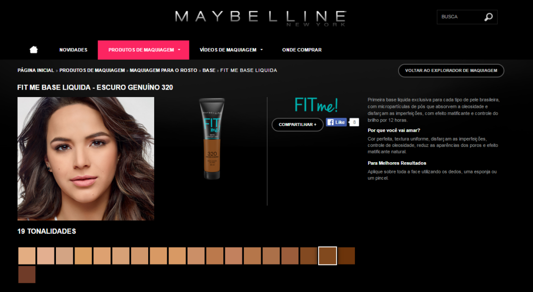 maybelline-fit-me-belza-black-power.png