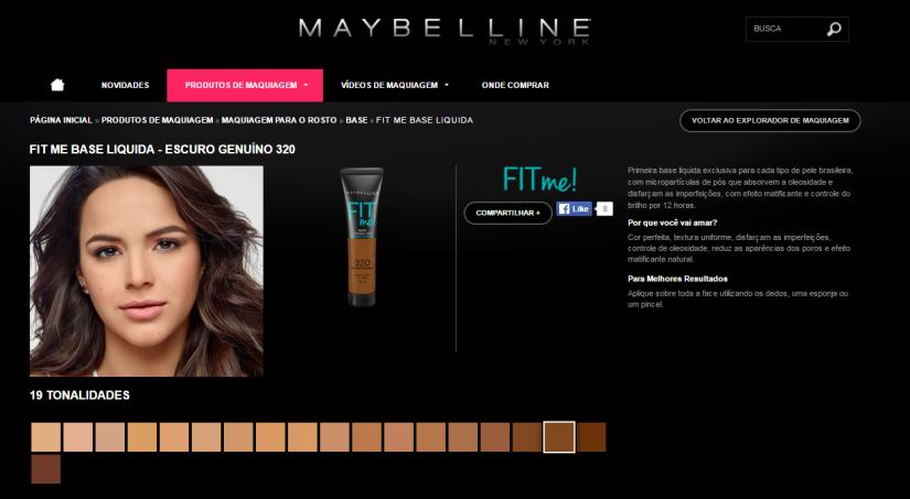maybelline-fit-me-belza-black-power.png