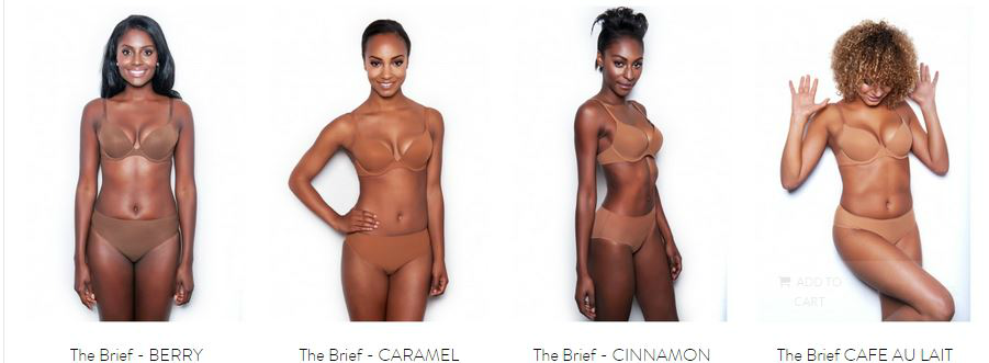 nubianskin-nude-beleza-black-power