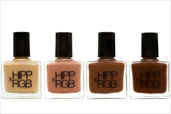 rgb-esmaltes-nude-beleza-black-power.png