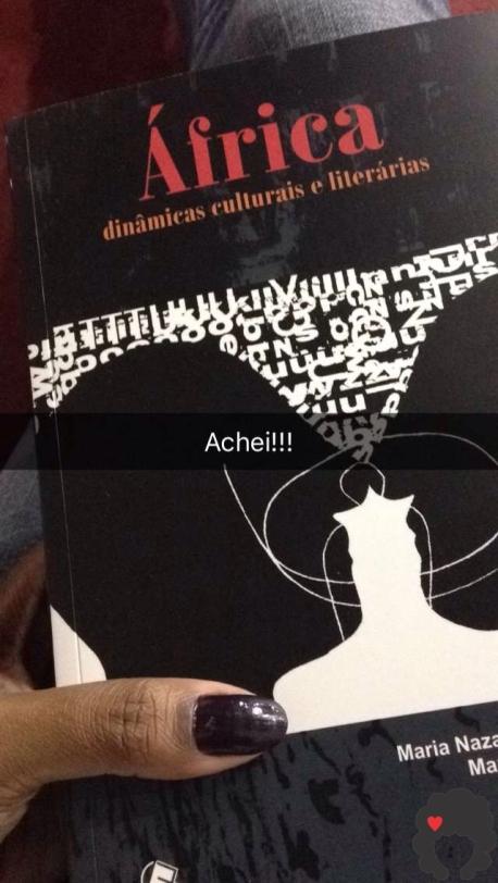 africa-livro-bienal