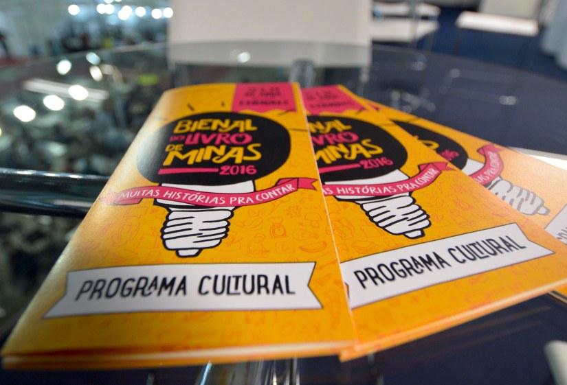 Bienal_do_livro
