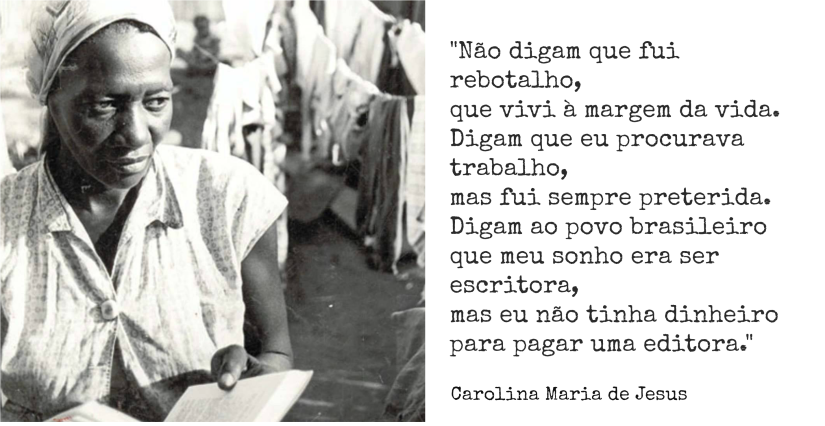 carolina-maria-de-jesus-beleza-black-power.png