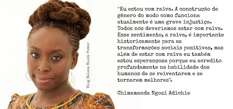 Chimamanda-Ngozi-Adichie--011.png