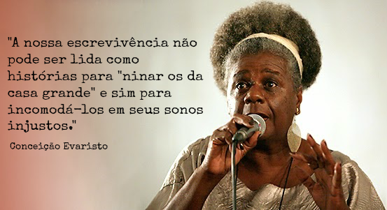 evaristo-beleza-black-power.png