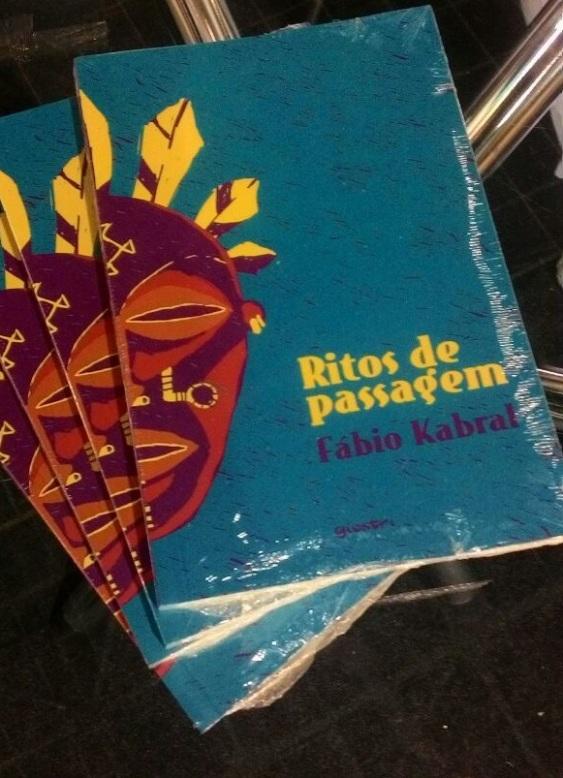 Livro_fabio-kabral-bienal-do-livro-bh