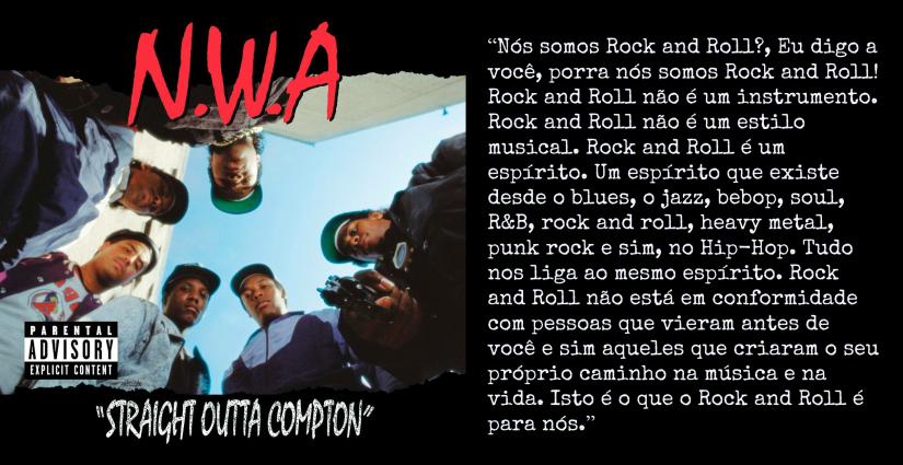 nwa_rock-and-roll-hall-of-fame-beleza-black-power.png