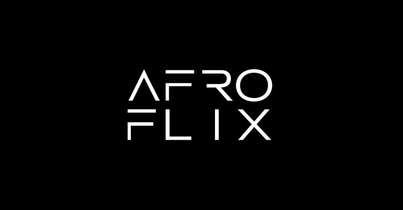 afroflix-beleza-black-power.jpg