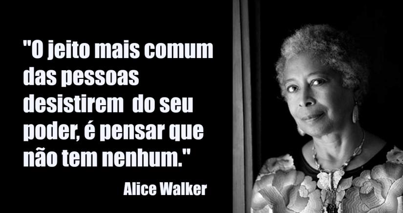 alice_walker_